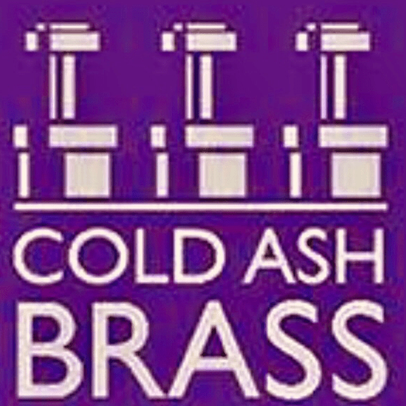 Cold Ash Brass Band