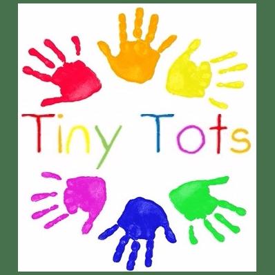 St Aidan's Tiny Tots