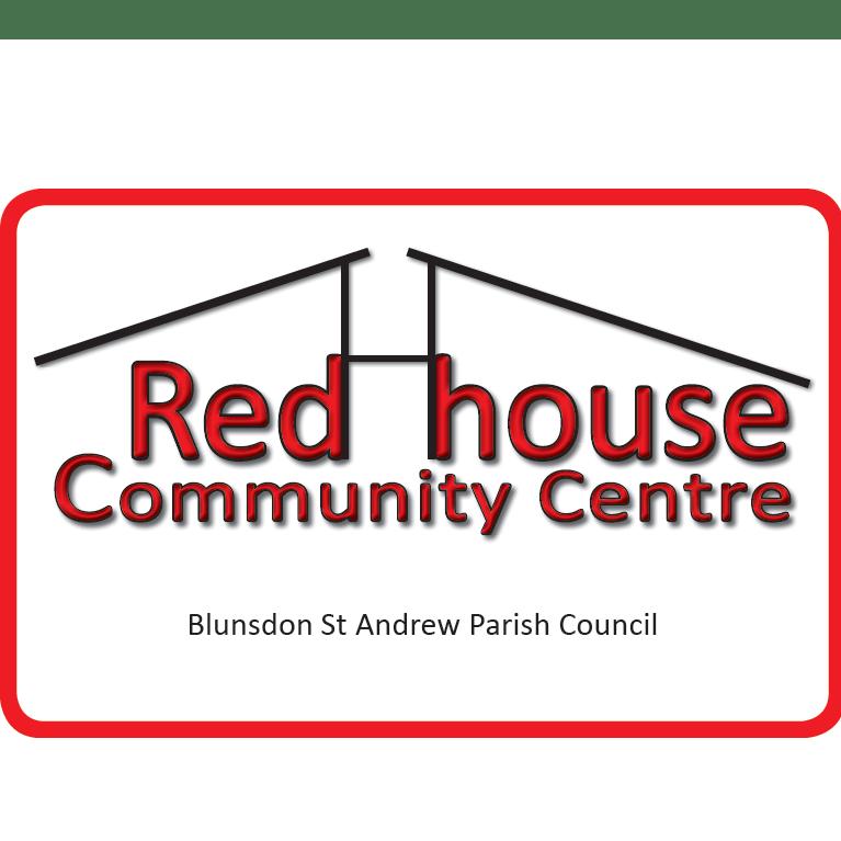 Redhouse Community Centre