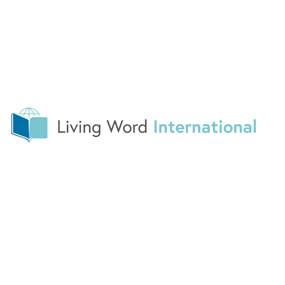 Living Word International