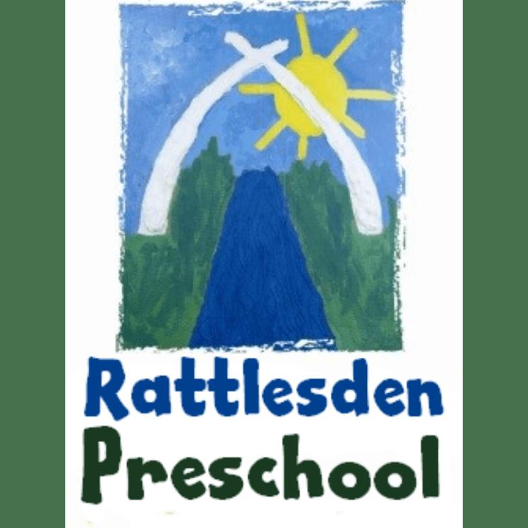 Rattlesden Preschool