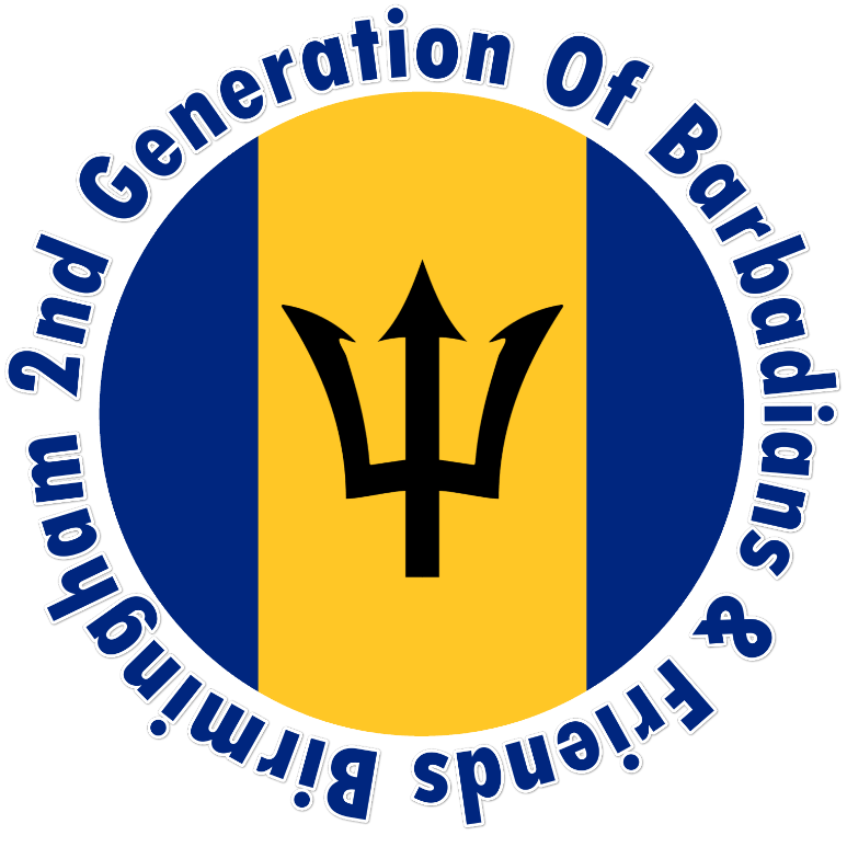 Youth Engagement Sports Tour - 2nd Generation of Barbadians and friends