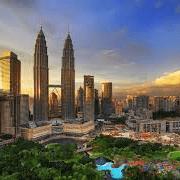 Borneo  Malaysia 2020 - Yara Niroukh