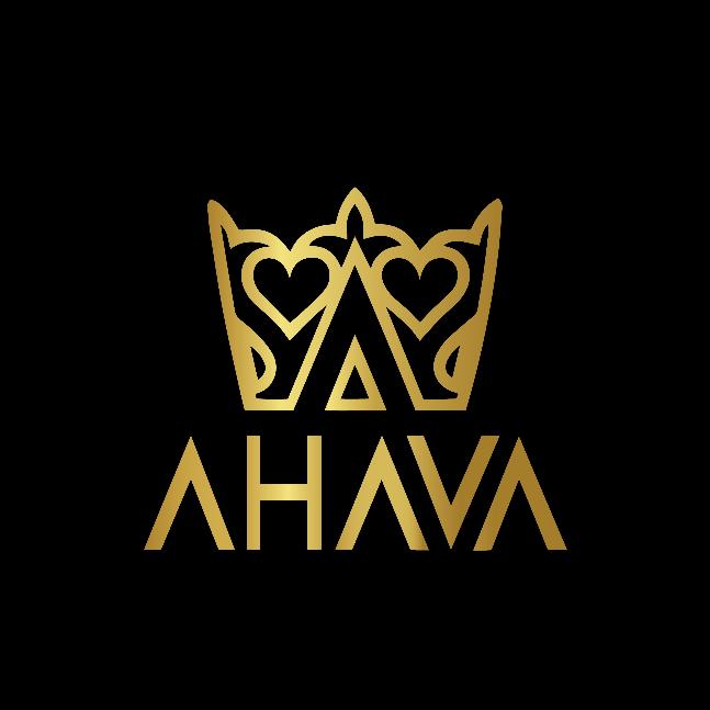 Ahava Experience