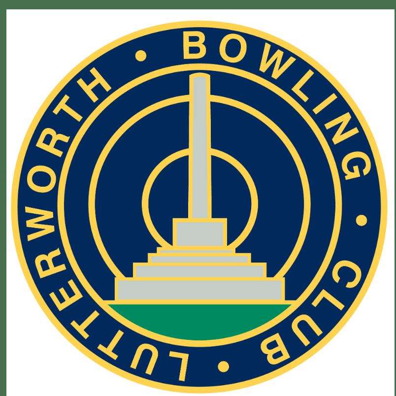 Lutterworth Town Bowling Club