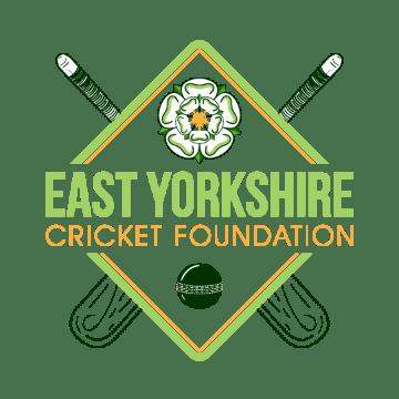 East Yorkshire Cricket Foundation