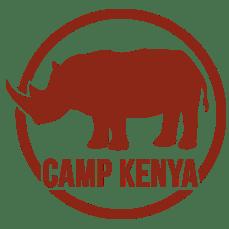Camps International Kenya 2021 - Solomon Ashe