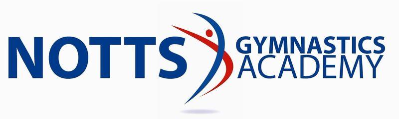 Notts Gymnastics Academy
