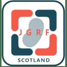 The John Gray Renal Foundation