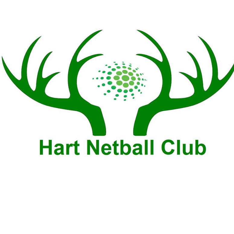 Hart Netball Club
