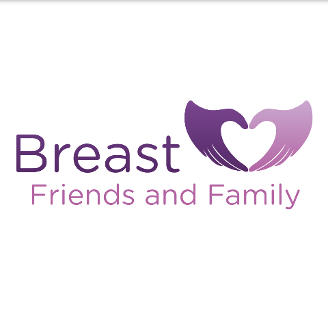 Breast Friends and Family - Livingston