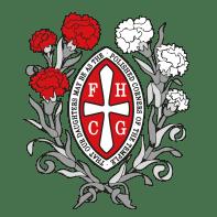 Francis Holland School Giving - Bursary Fund