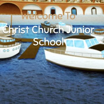 Christ Church Junior School Ramsgate
