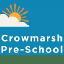 Crowmarsh Pre-School - Wallingford
