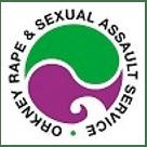 Orkney Rape and Sexual Assault Service (ORSAS) SCIO