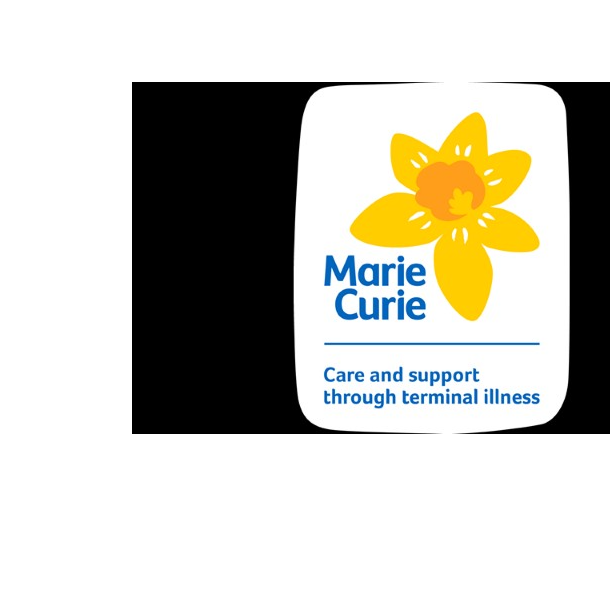 Marie Curie Poole Fundraising Group