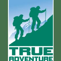 True Adventure Cambodia 2019 - Alice Butterfield