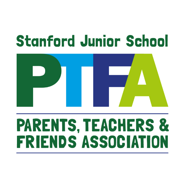 Stanford Junior PTA, Brighton