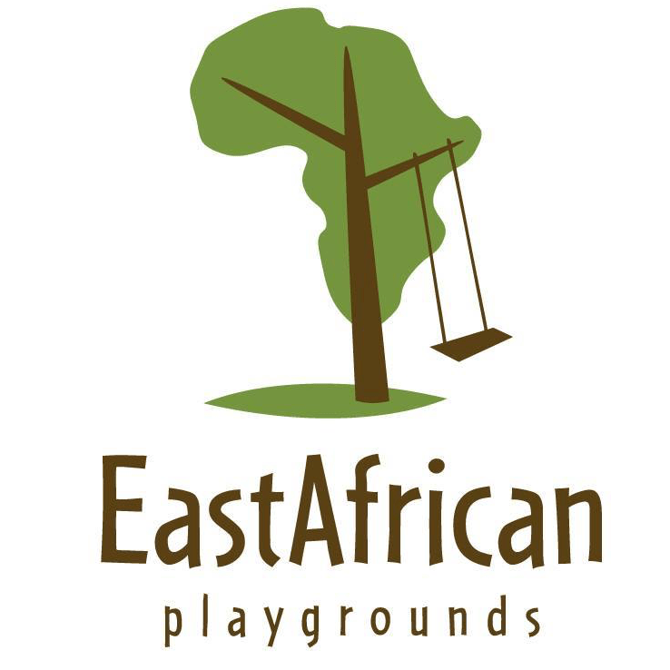 East African Playgrounds 2018 - Emma Taylor