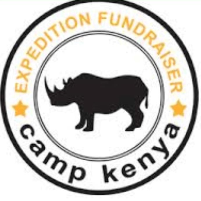 Kenya 2021 - Kymren Dhillon