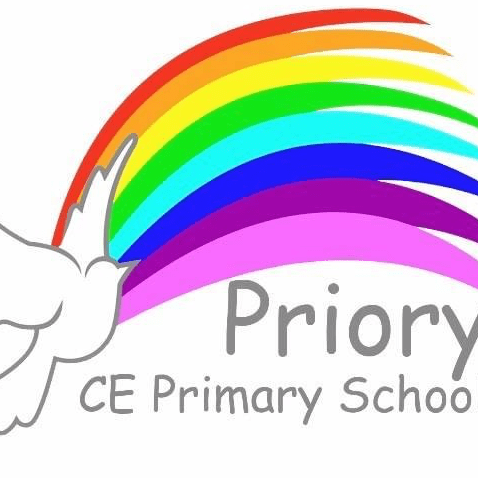 Priory Church of England Primary School