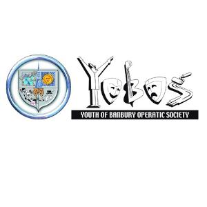 Banbury Operatic Society (BOS) and Youth of Banbury Operatic Society (YOBOS)