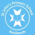 St John's Primary, Kenilworth