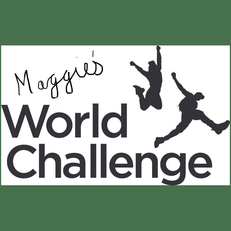 World Challenge India 2021- Maggie Summers