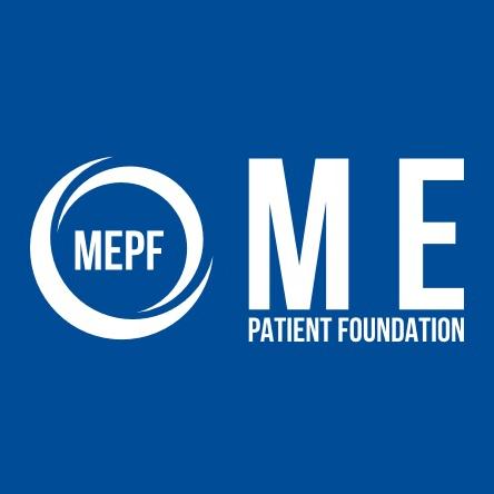 The ME Patient Foundation