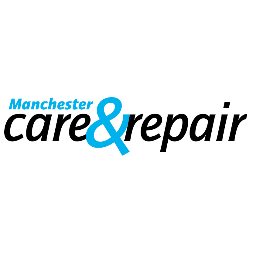 Manchester Care and Repair