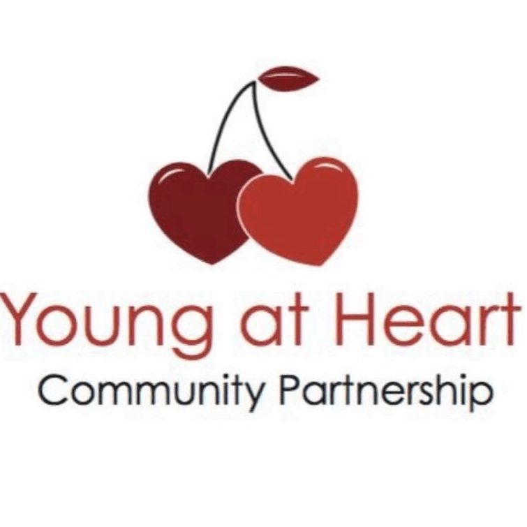 Young at Heart Community Partnership
