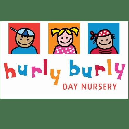 Hurly Burly Tiverton