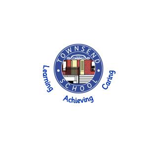 Townsend Primary School - London SE17