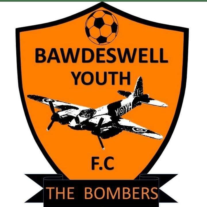 Bawdeswell Youth F.C