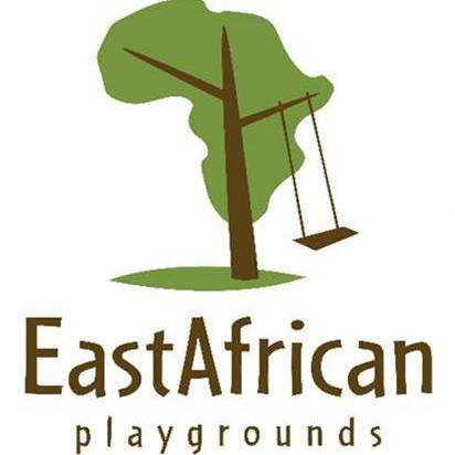East African Playgrounds Uganda 2018 - Sonia Green