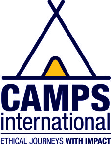 Camps International Borneo 2020 - Sophie-Mae Pass