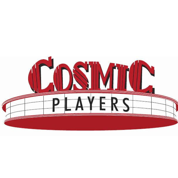Cosmic Players
