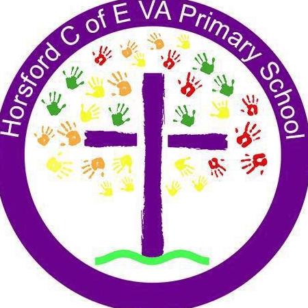 Horsford Primary School PTA