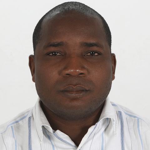 Funds4Uni - Mayokun Fatoyinbo - 2019