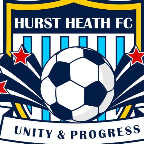 Hurst Heath Football Club - U13s