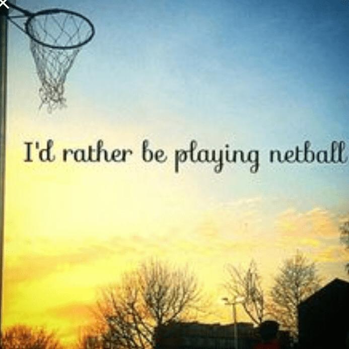 Attack Netball Club