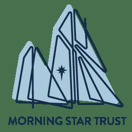 Morning Star Trust