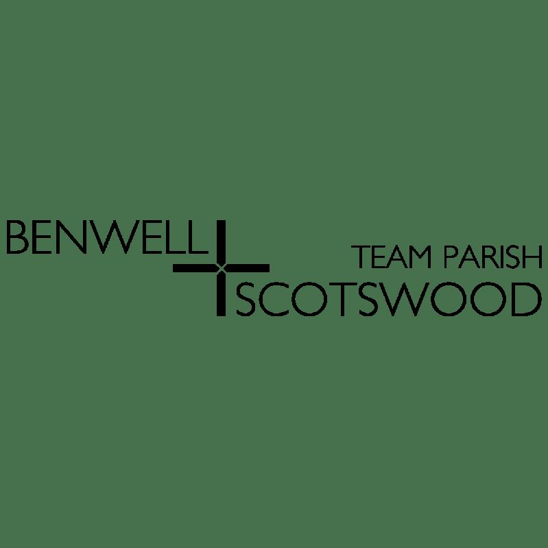 Benwell & Scotswood Team Parish
