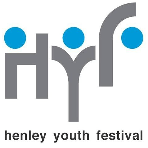 Henley Youth Festival