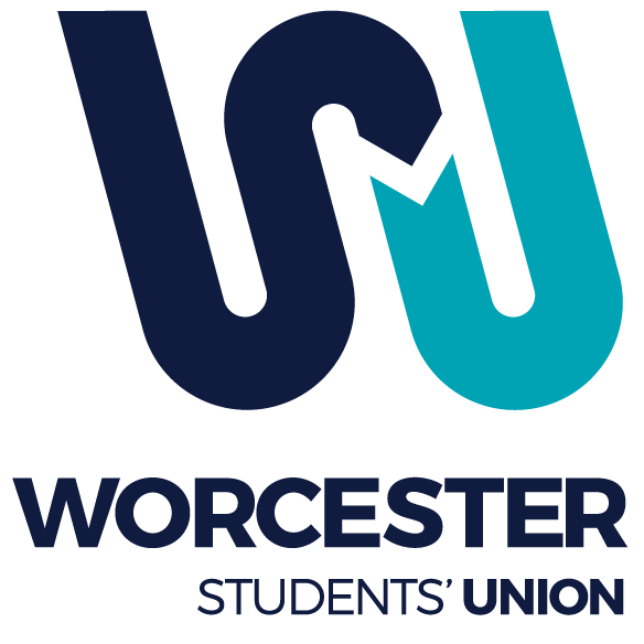 Worcester SU - Men's Cricket