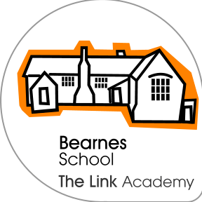 Bearnes Voluntary Primary School