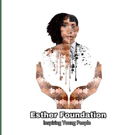 Estherfoundation