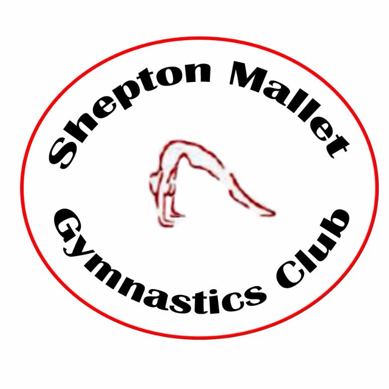 Shepton Mallet Gymnastics Club