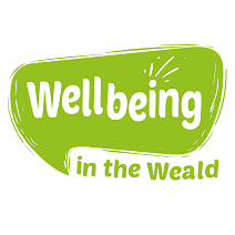 Wellbeing in the Weald