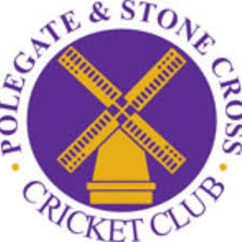 Polegate & Stone Cross Cricket Club